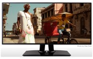 ViewSonic intros SuperClear AH-IPS Panel Technology professional Monitor- VP2468