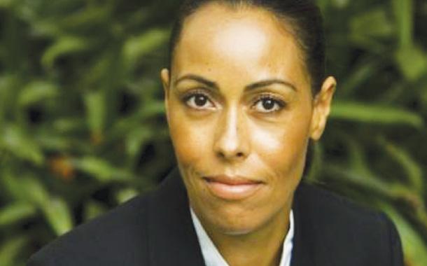 Adele Beachley, Managing Director, APAC for SOTI Inc