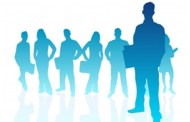 Change in Leadership at VMware India.