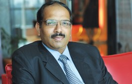 Manoj Khadkikar, Business Unit Head- Channels & Solution Group- ZICOM
