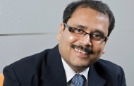 Manoj Kanodia, Chief Executive Officer, Inspira