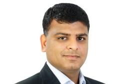 Ashok kumar CEO, RAH Infotech