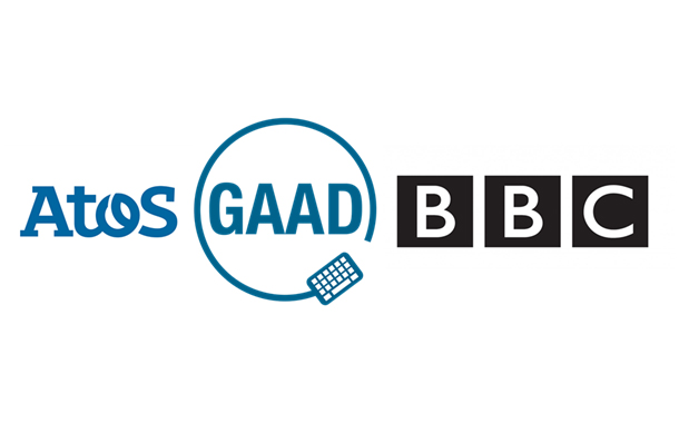 Atos signs agreement with BBC for technology services
