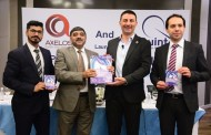 AXELOS introduces PRINCE2 2017 Project Management Methodology in India