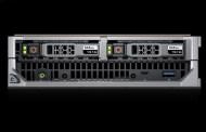 Dell EMC intros next-gen of PowerEdge  Server Portfolio