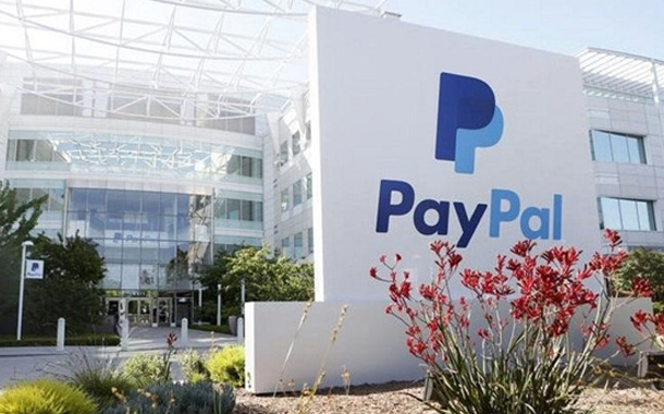 PayPal inaugurates two technology Innovation Labs in India