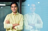 Lendingkart Technologies raises INR 70Cr in Equity funding