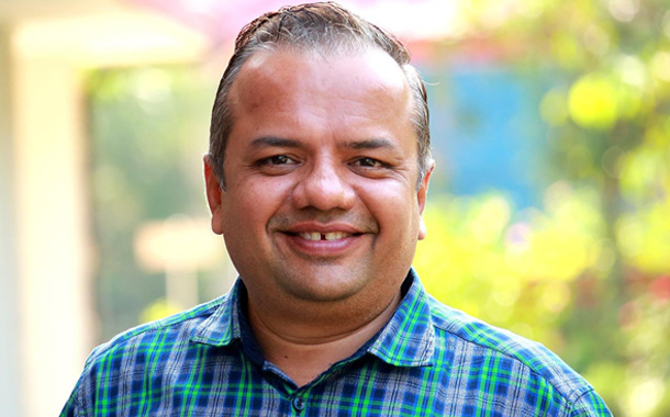 Enjay IT Solutions unveils special CRM (NFR) for IT industry