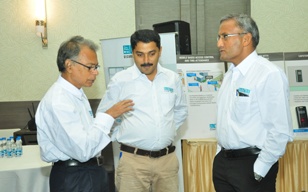 Matrix affiliates with partner to hold Product Expo in Kolkata