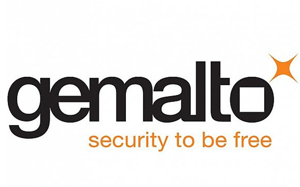 Gemalto Offers User-Managed Encryption Keys for Google Customers