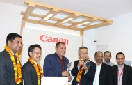 Canon India Launches Canon Image Square 3.0