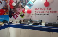 WeP Solutions Opens Experience Zonefor Retail Bill Printing in Bangalore
