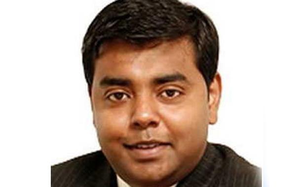 Conduent Names Lokesh Prasad CEO, Asia Pacific Region