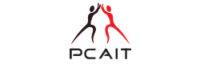 PCAIT