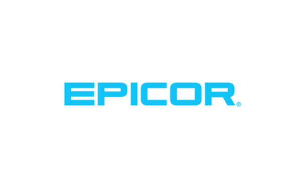 Epicor Partners With Agelix Consulting as VAR for Epicor ERP in India