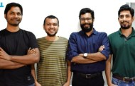 Niki.ai Partners with Google Pay to Enable Bharat's Next Billion to Transact Online
