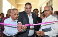 NIE Mysore opens centre of excellence in association with SIEMENS