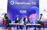 DigitalOcean Hosted The 5th Edition Of Its Flagship 'Tide' Conference