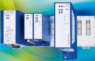 Belden Industrial Switch Enables to Meet Increasing Bandwidth Need