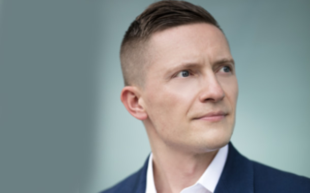 Lotame Promotes APAC Data Veteran Evgeny Popov to Head of Global Data Solutions
