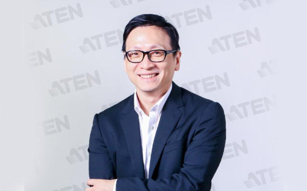 Aten Expands To Deeper Markets In India With RP TECH