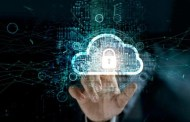 Fortinet rapidly expands its partner focused Security as a Service Cloud offerings with additional FortiCloud offerings