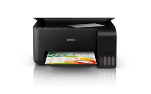 Epson High-Capacity Ink Tank Inkjet Printers Reach Cumulative Global Sales of 40 Million Units