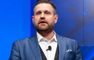 Sophos appoints Jon Fox as Channel Director for Asia Pacific and Japan