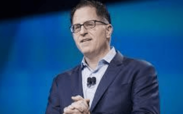 Dell Technologies Resolves to Influence the life of 1 billion people