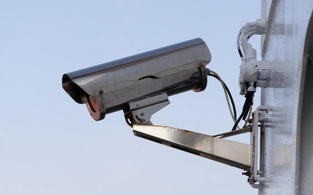 Athenta Provides Surveillance & Security for Guru Purab