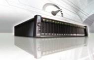 Fujitsu Delivers Next-Generation Storage Performance for the Digital World