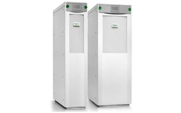 Schneider Electric launches Galaxy VS UPS for critical infrastructure applications