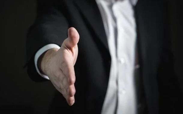 GoDaddy Acquires Uniregistry's Registrar, Marketplace & Portfolio