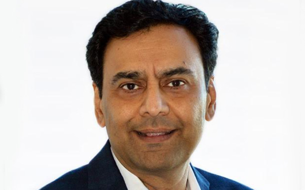 DXC Technology Names Global Delivery Head