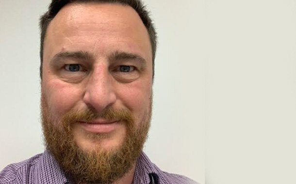 Cyient appoints Matt Wood as Director of Sales to grow its geospatial business in Europe