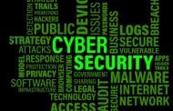 Kaspersky: No More a Mere Anti-Virus Company