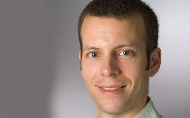Palo Alto Networks Unveils Cortex XSOAR