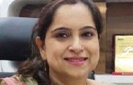 Aarti Bindra, Managing Director, ACPL (ACPL SYSTEMS PVT LTD)