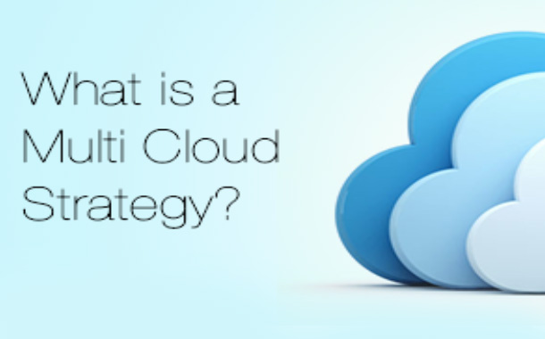Cloud Computing: Choose a Multi-Cloud Strategy or Fly Solo