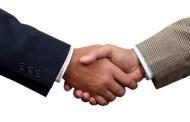 Covid 19 Brings Partners Closer