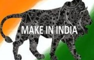 Make in India IoT Solution enabling Home Deliveries
