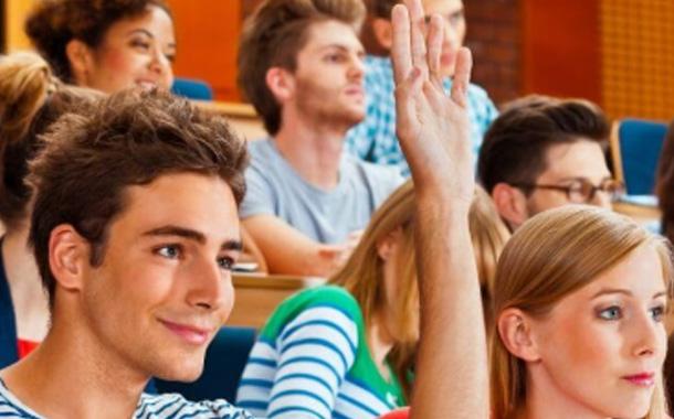 Rishikul Vidyapeeth Schools Chose Matrix for Efficient Time-Attendance Management