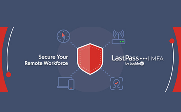 Another Layer of Security for Your Remote Workforce, On Us