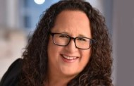 Forcepoint Appoints Chief Strategy and Trust Officer Myrna Soto