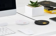 Belkin India Launches New Kakao Friends Collaboration Wireless Charging Pad