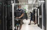 HPE Unveils 5G Lab