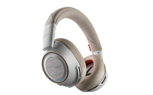 Poly offers 2X more Microsoft Teams certified headsets and speakerphones