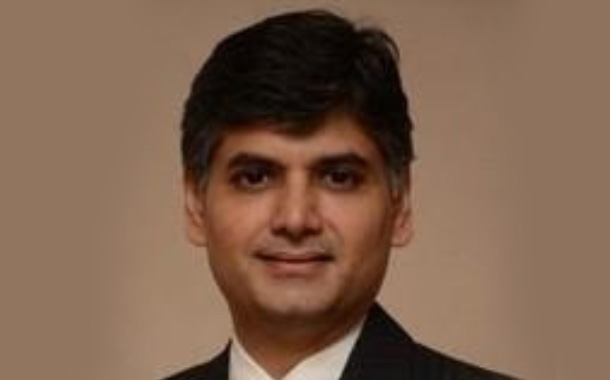 Rajeev Gupta Takes Charge as New CFO of L&T Technology Services