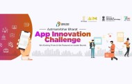 Digital India Launches AatmaNirbhar Bharat Innovate Challenge
