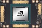 NVIDIA Ampere GPUs Available Google Cloud